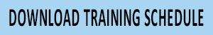 boton training1
