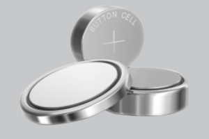 monedas2