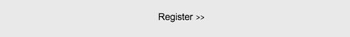 boton_register